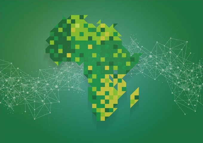 Africa's ambitious trade agreement kicks off
